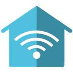 WiFi Smart Home.png