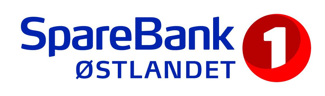 Logo_sparebanken østlandet_stort.jpg