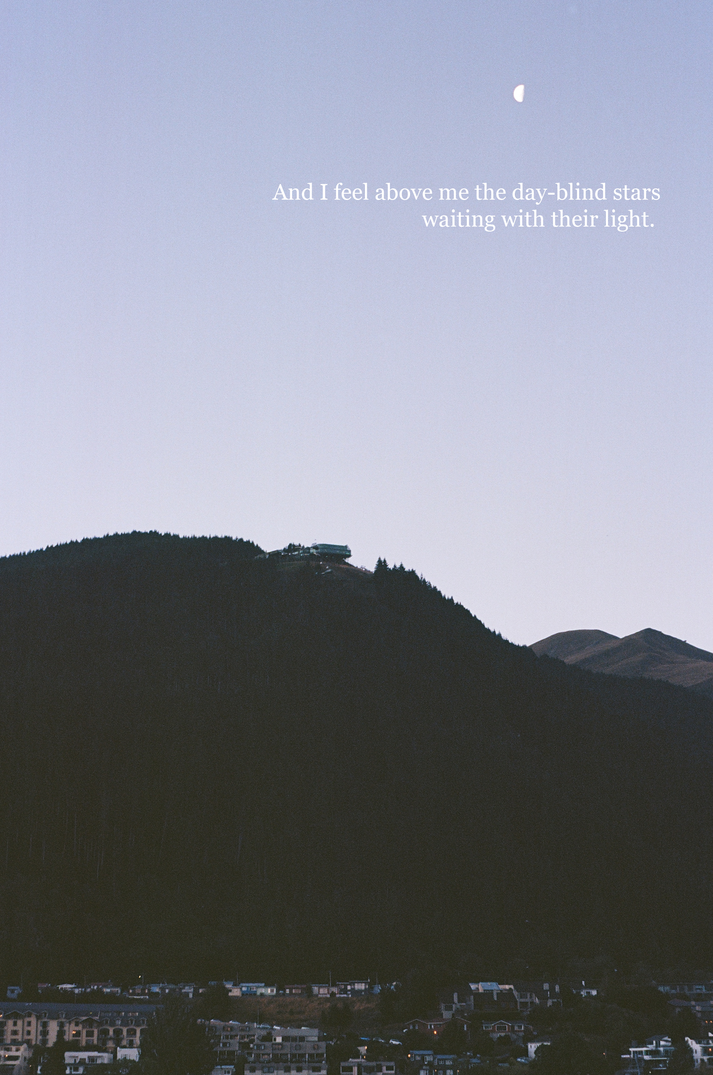 6. and I feel above me the day-blind stars.jpg