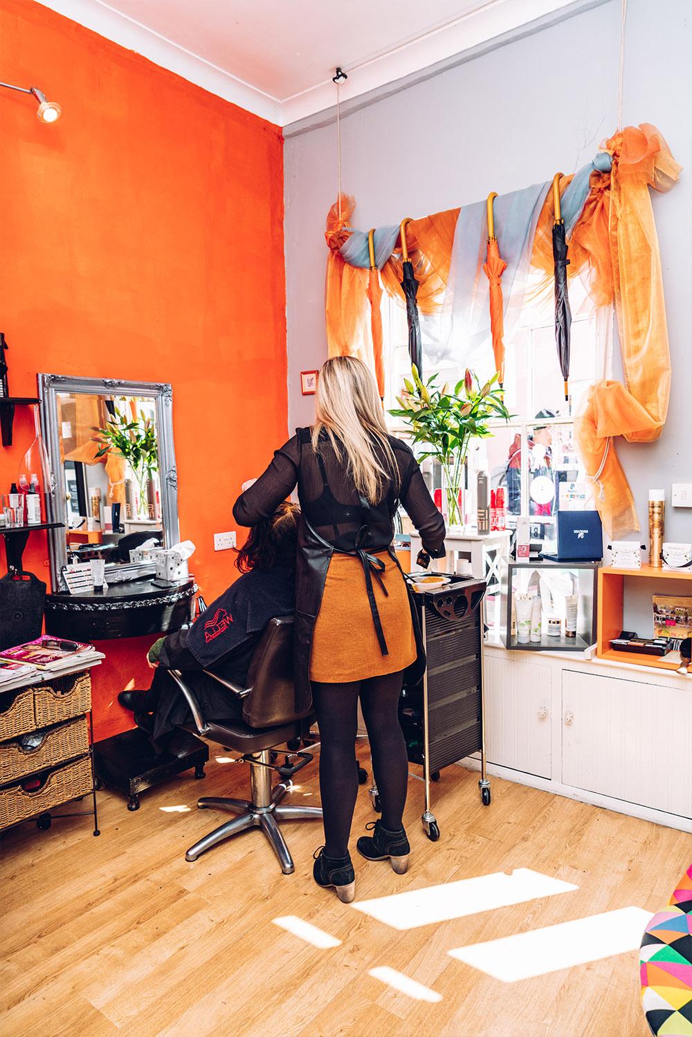 Icarus Hairdressing 2.jpg