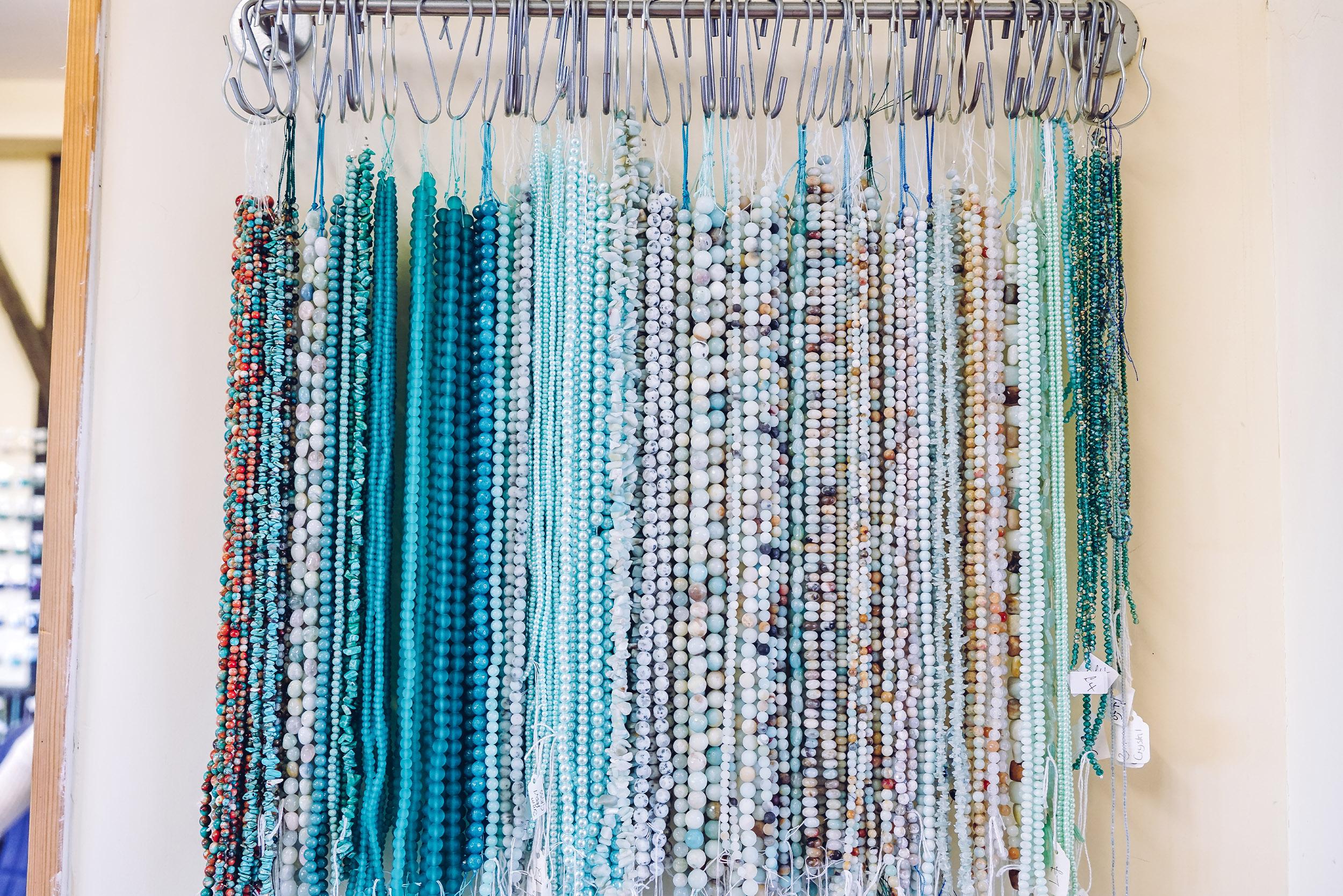 Deborah Beads - Colchester - Bead Shop 5.jpg