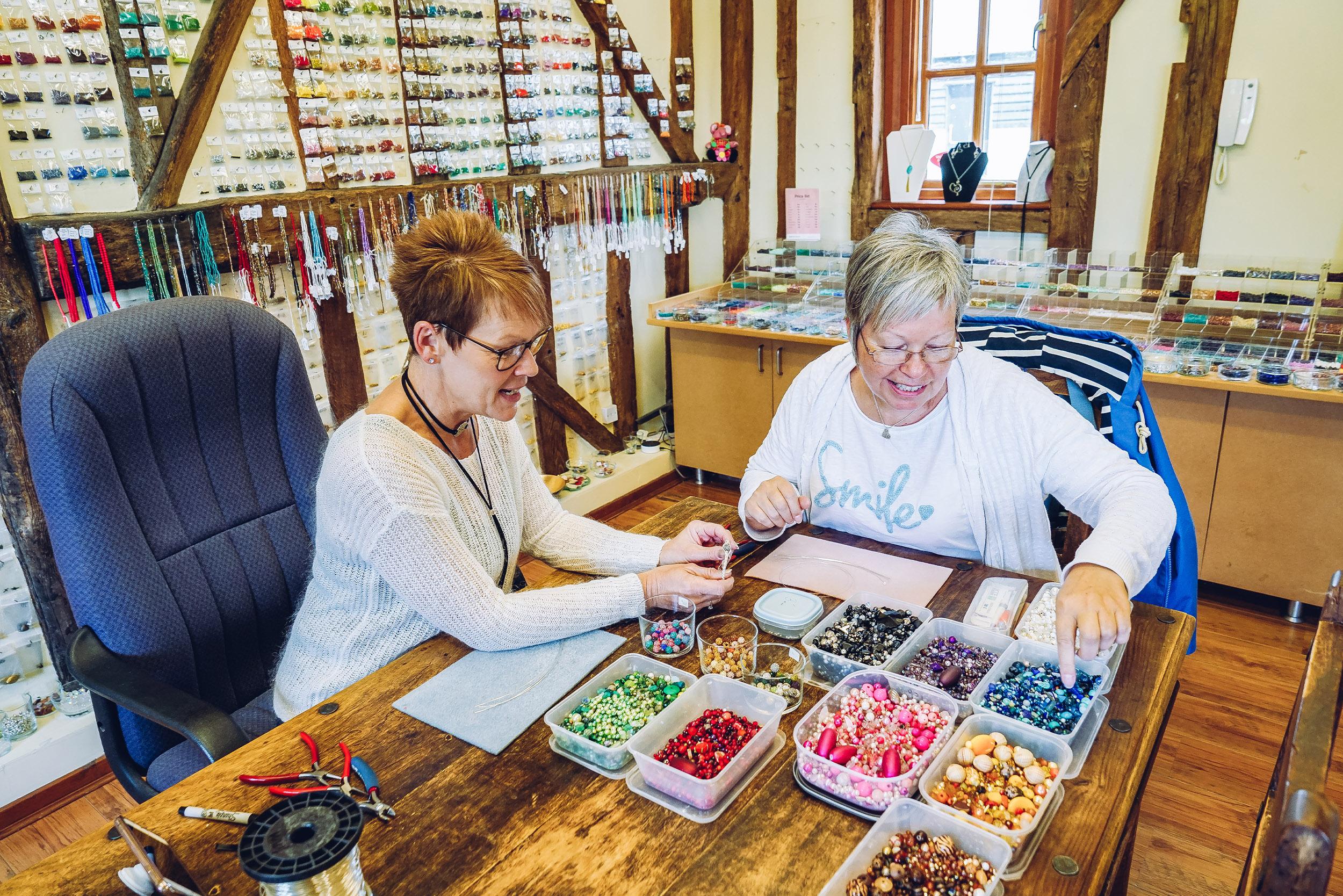 Deborah Beads - Colchester - Bead Shop 9.jpg