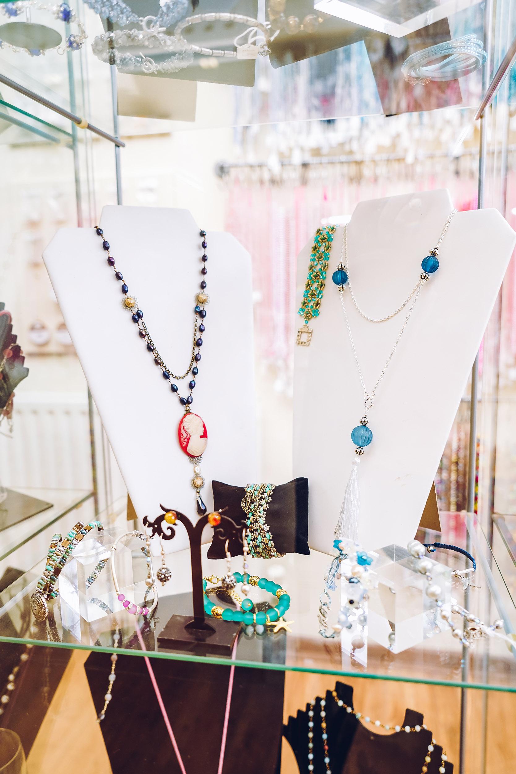 Deborah Beads - Colchester - Bead Shop 10.jpg