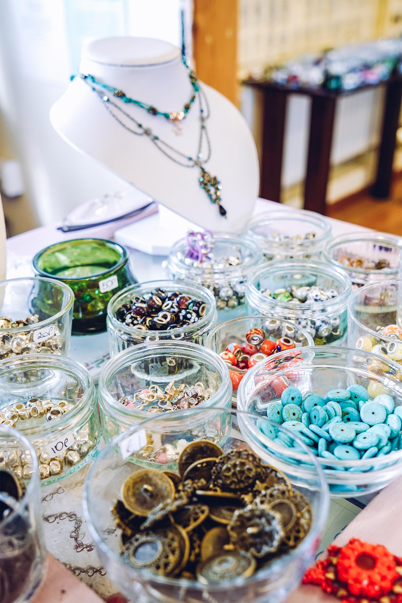 Deborah Beads - Colchester - Bead Shop 11.jpg