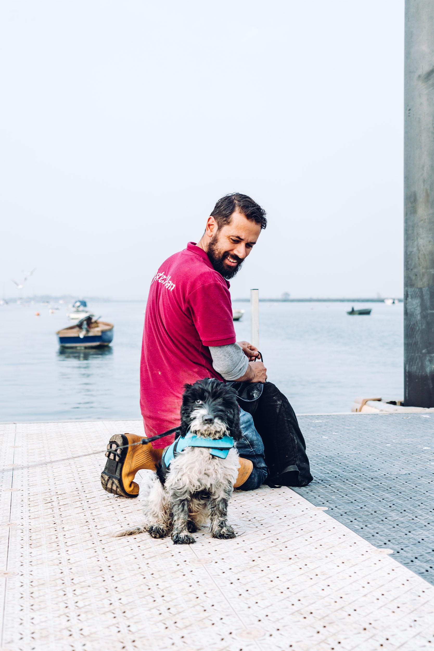 Gemma and Life Blog - Cockapoo Dog Hendricks - Tom Haward.jpg