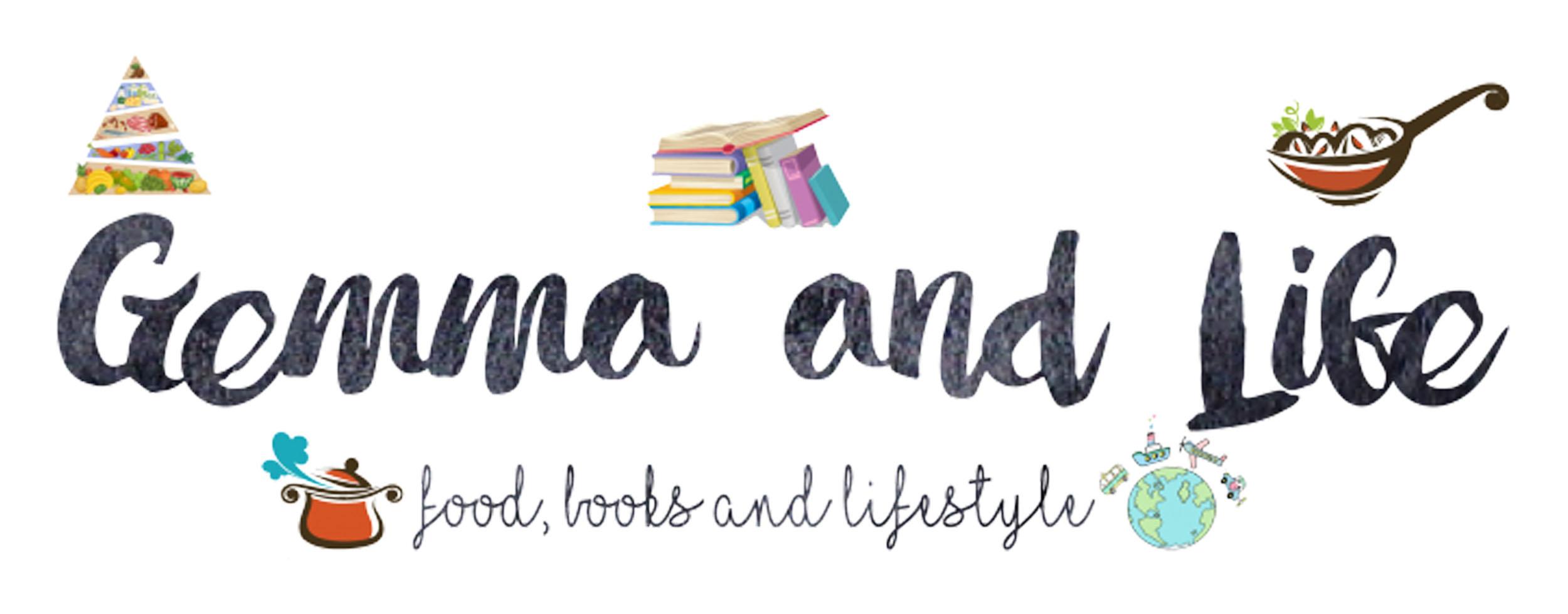 Gemma and Life Blog - Logo.jpg