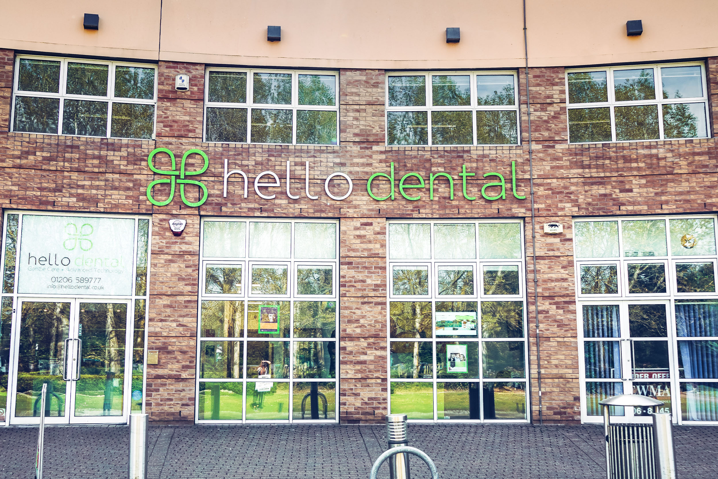 Hello Dental - HD Rejuvinate - Colchester.jpg