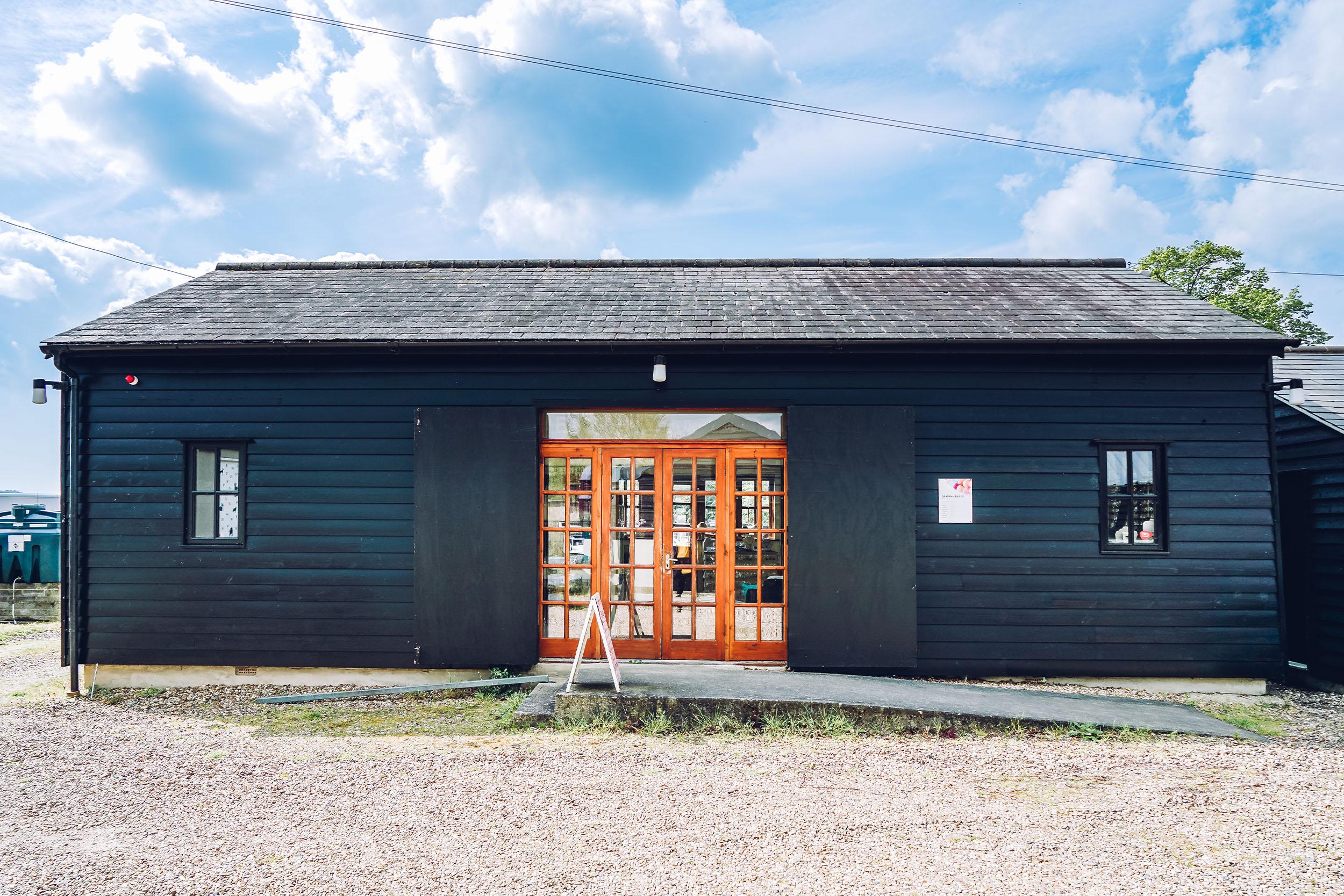 Deborah Beads - Colchester - Bead Shop.jpg