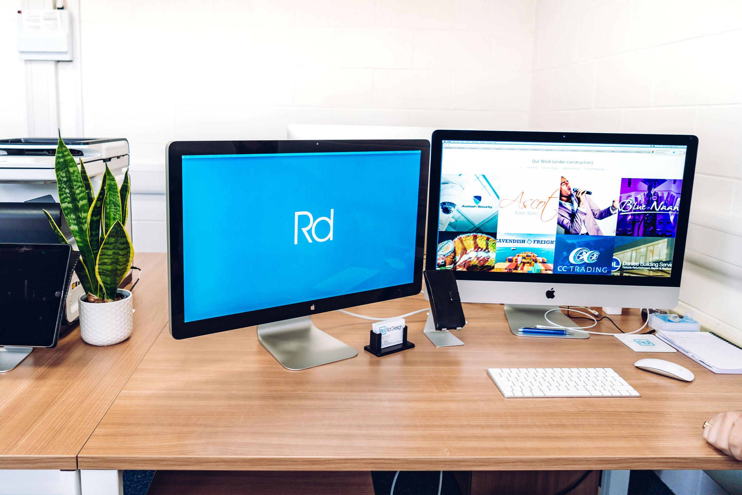 Rd Design - Marketing and Design Studio - Colchester, Essex 3.jpg