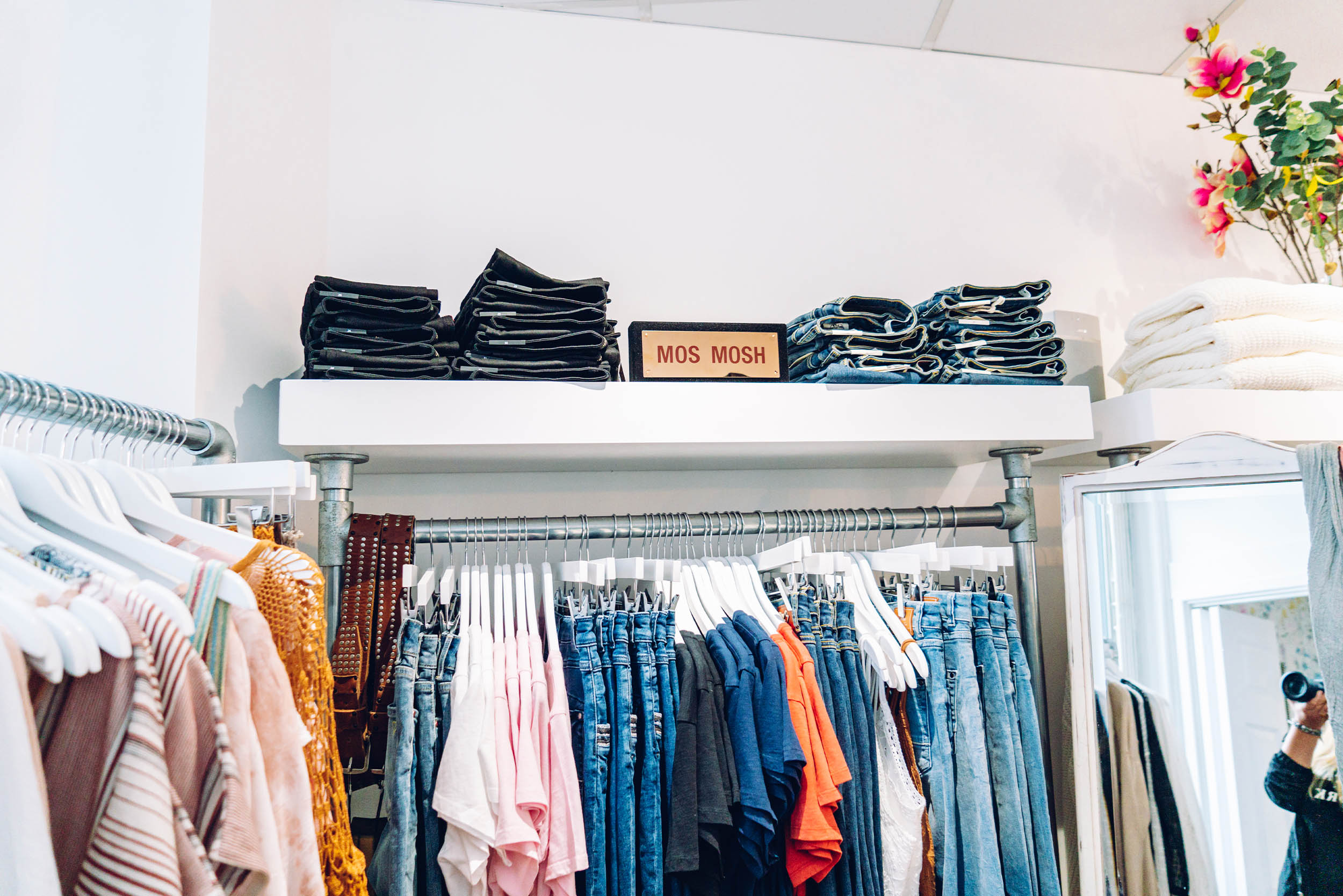 Wildflower Style Boutique - Mos Mosh Jeans - Colchester, Essex.jpg