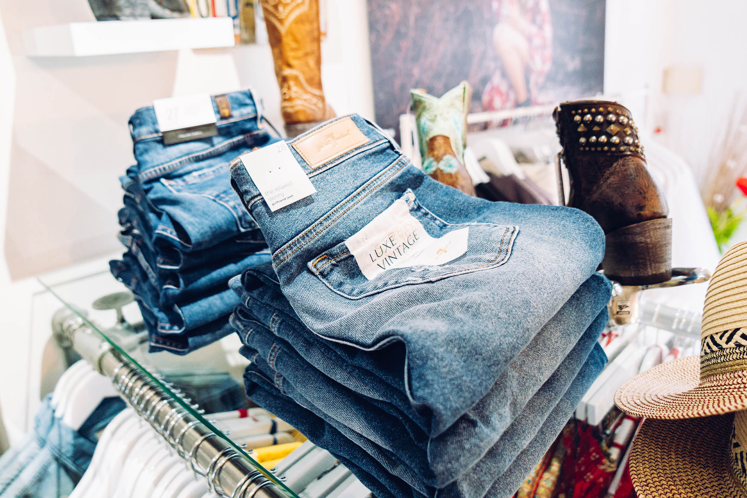Wildflower Style Boutique - Jeans - Colchester, Essex.jpg