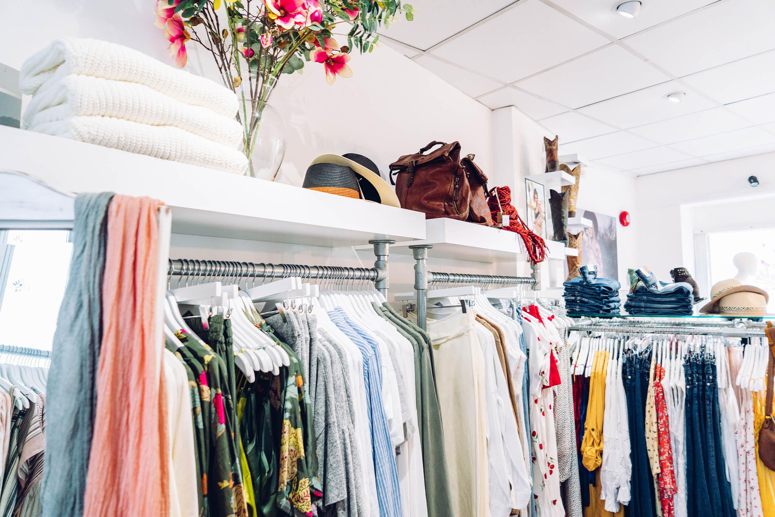 Wildflower Style Boutique - Colchester, Essex 6.jpg