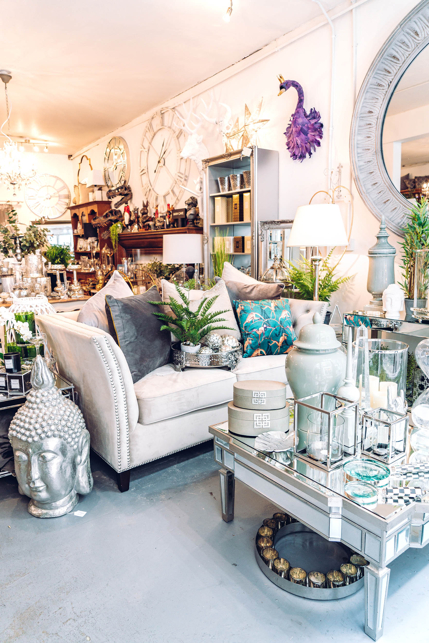Dear Grace - Home Interior and Gifts - Colchester, Essex 10.jpg