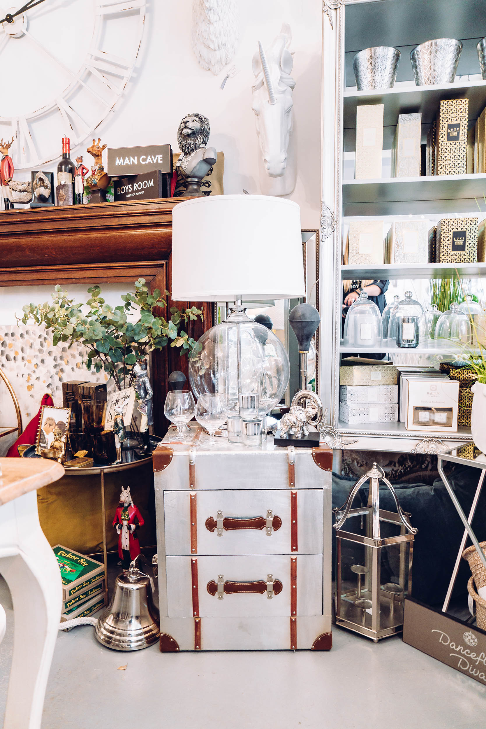 Dear Grace - Home Interior and Gifts - Colchester, Essex 15.jpg
