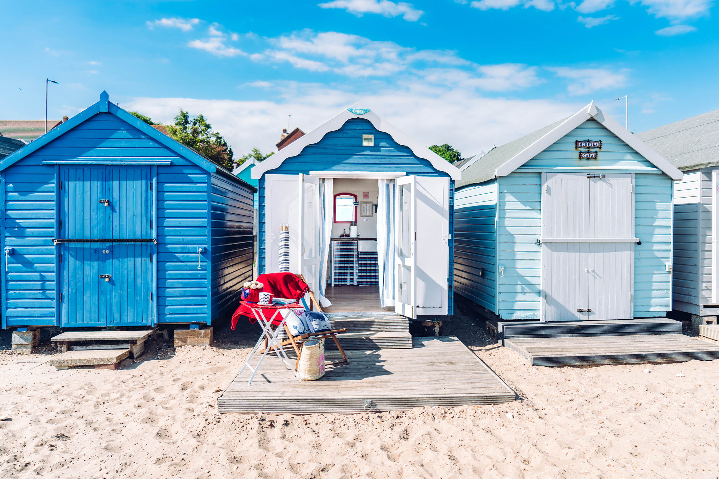 The Little Beach Hut Company - Mersea Island - Colchester, Essex 1.jpg