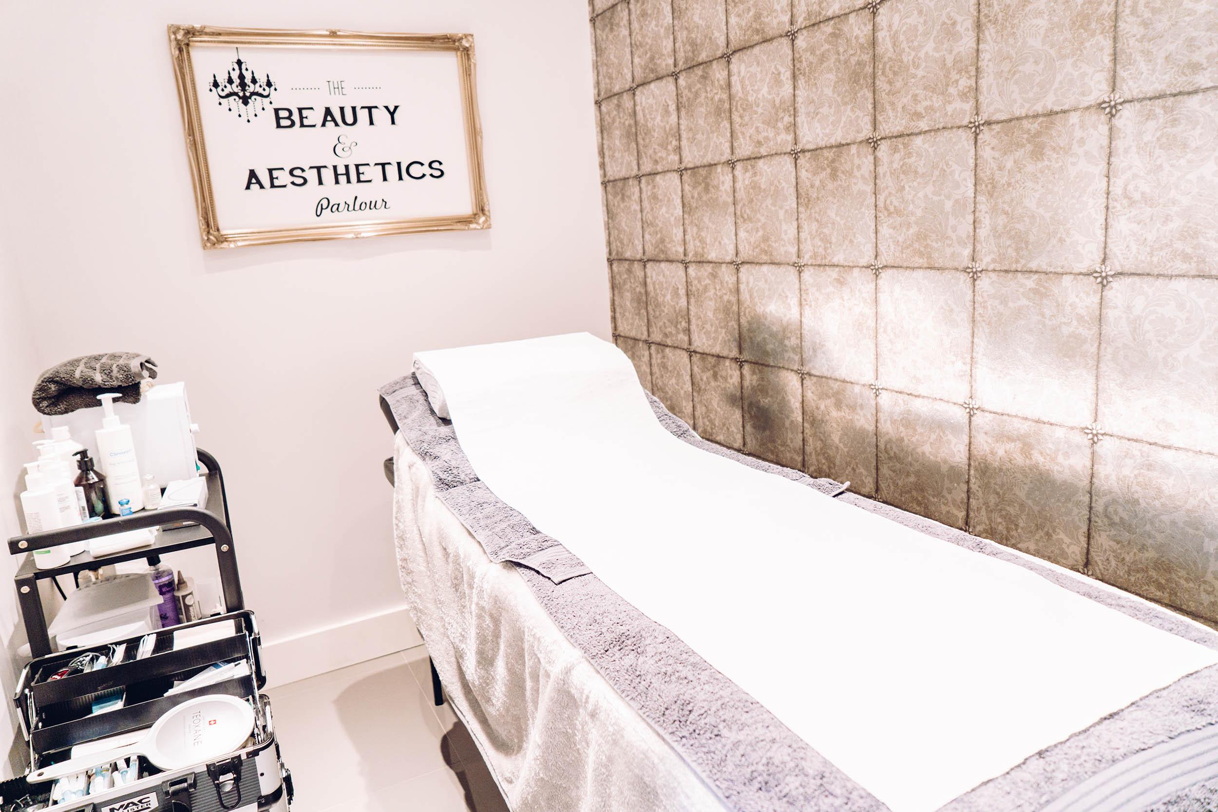 Haswell Aesthetics - Colchester, Essex 6.jpg