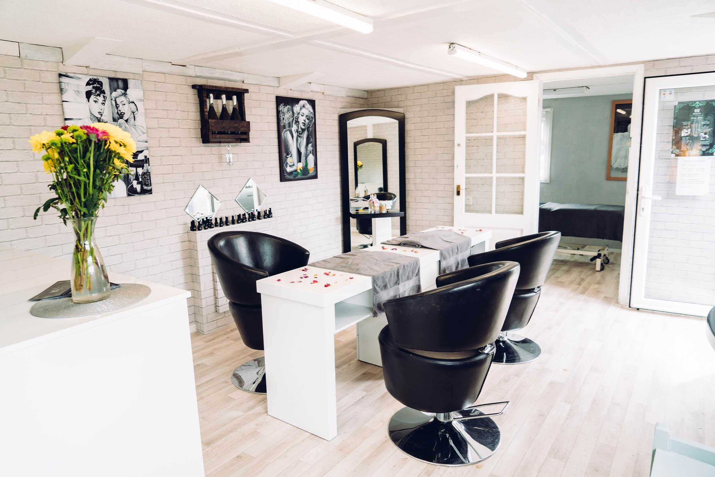 FST Beauty - Mersea Salon - Colchester, Essex 4.jpg