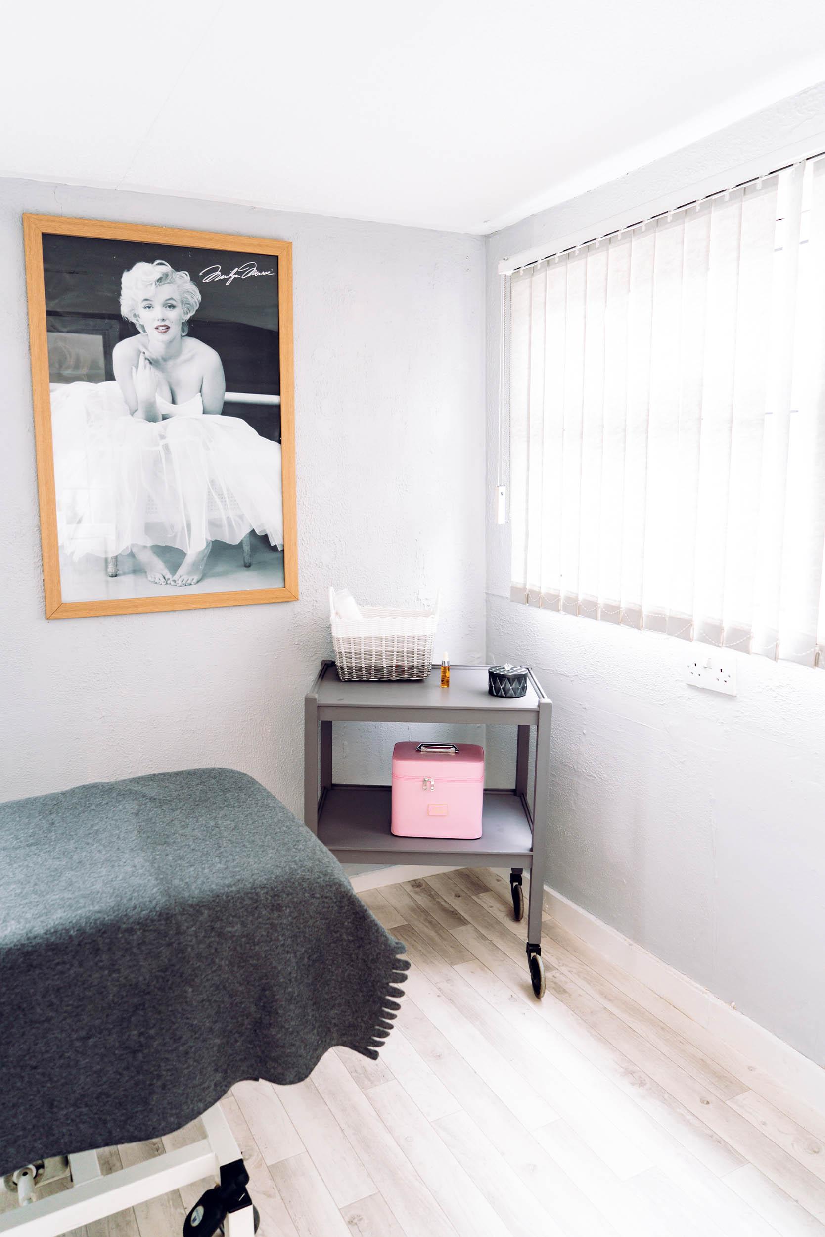 FST Beauty - Mersea Salon - Colchester, Essex 11.jpg