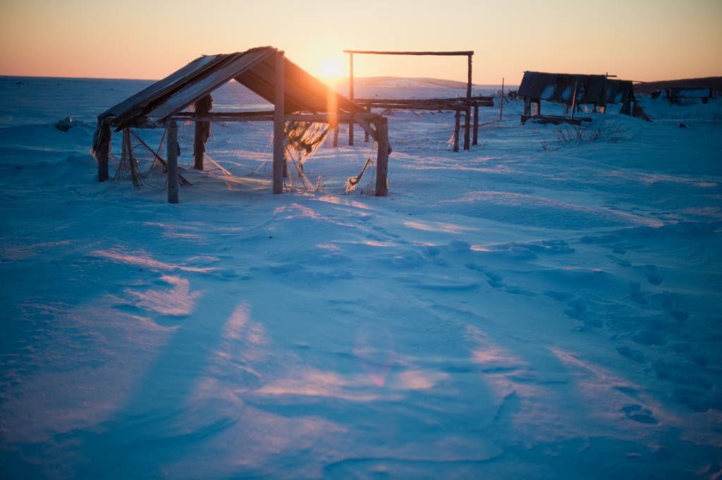 BETHEL_ALASKA_snow_01.jpg