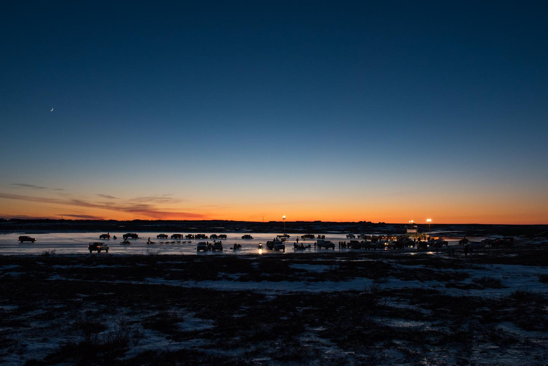 BETHEL_ALASKA_sunset_01.jpg