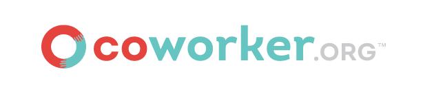 coworker.org.png