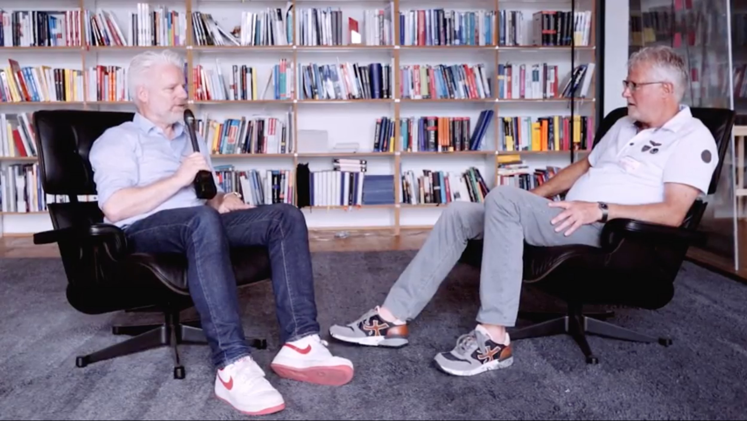Interview_Rainer-Kunst.jpg