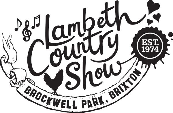 Lambeth_Country_Show_Logo.jpg