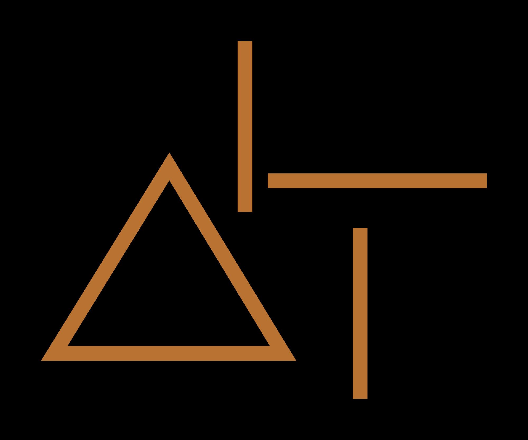 2045-logo (2).png