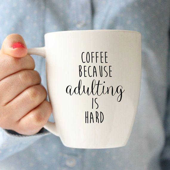 f02e5abdb78e0323b34491809503e38a--tea-coffee-cups-coffee.jpg