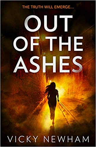 Out of the Ashes Amazon cover.jpg