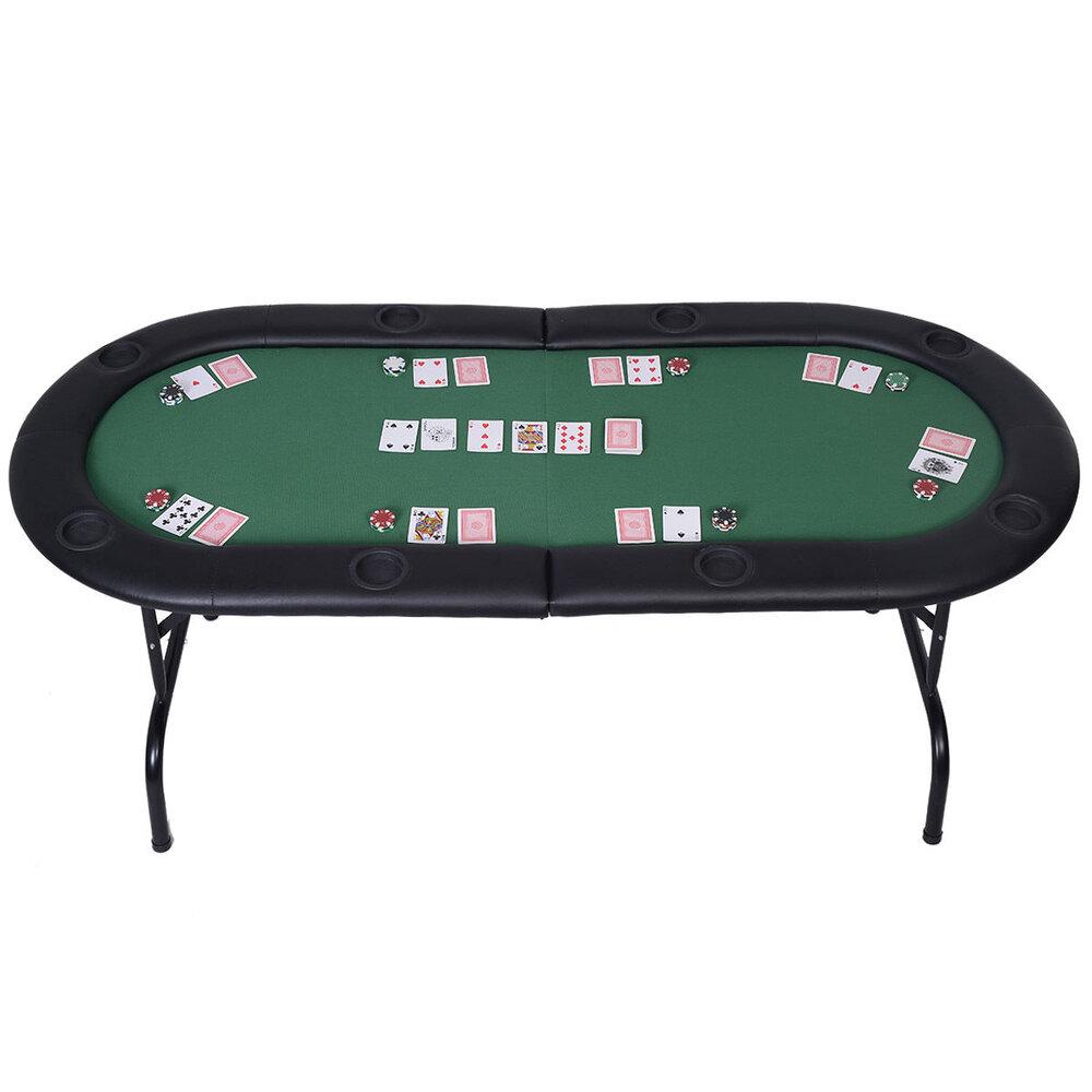 Casino Table Grand Rental Station