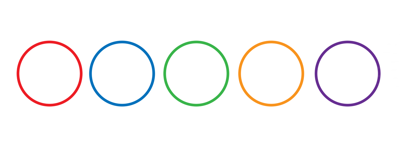 Olympic circles.png
