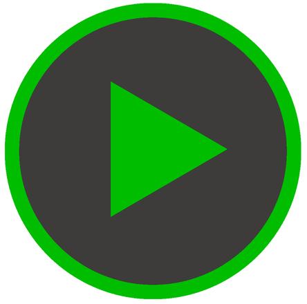 play logo.png