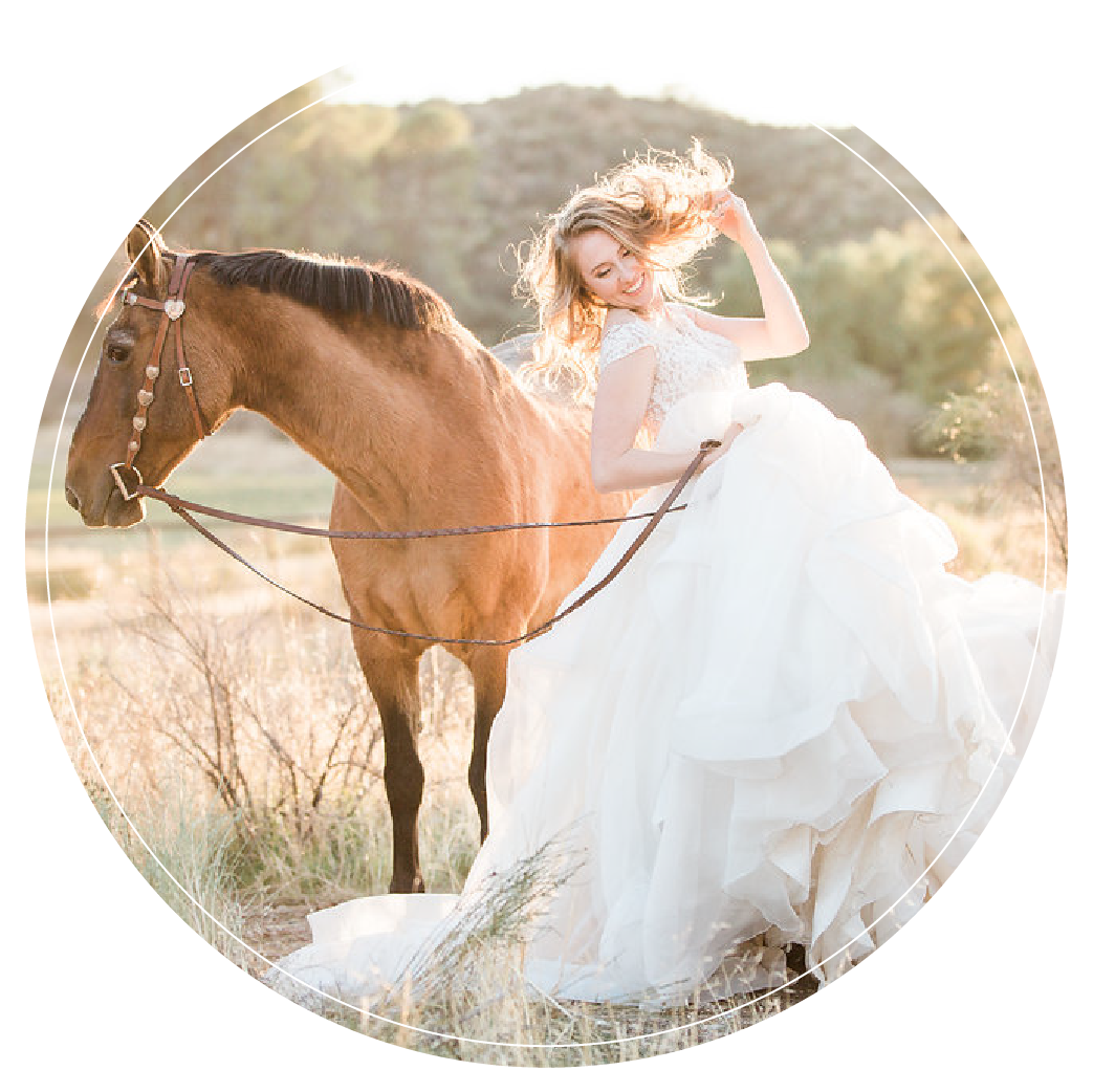 Sara Shier Photography Wedding Equine Horse Equestrian Photographer Southern California Los Angeles Orange County San Diego SSP Styled Shoots for Photographers