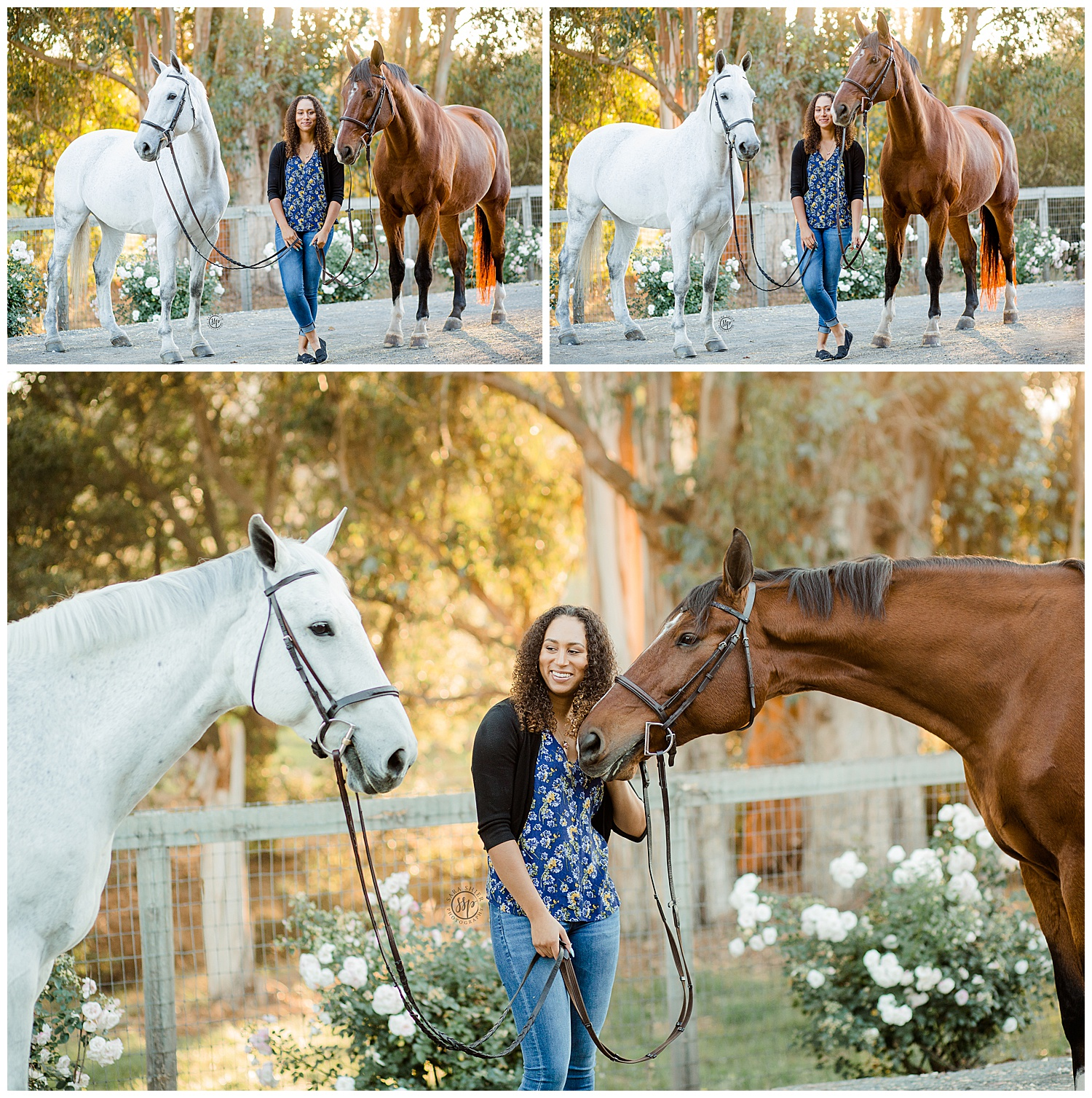 Black Background Horse Rider Equine Photographer Southern California Sara Shier Photography SoCal Equestrian Cowgirl_0243.jpg