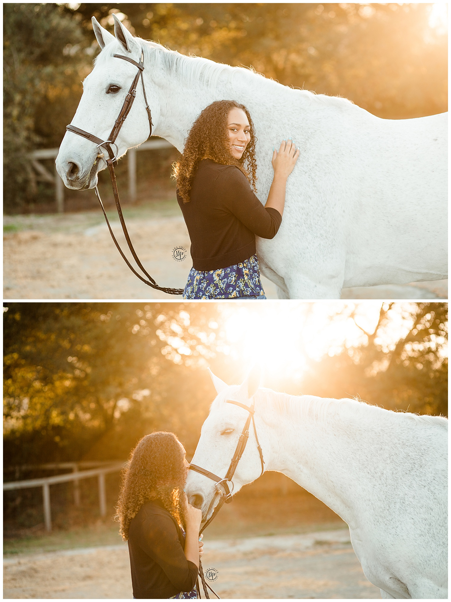 Black Background Horse Rider Equine Photographer Southern California Sara Shier Photography SoCal Equestrian Cowgirl_0247.jpg