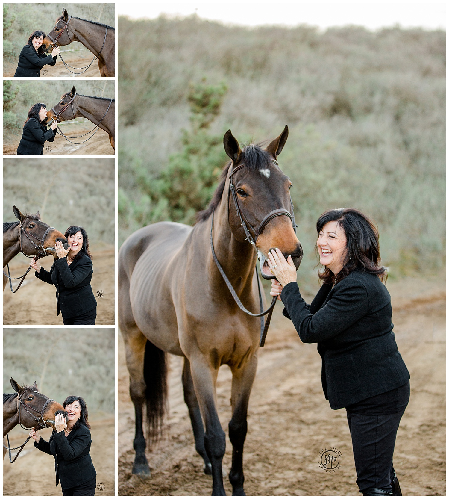Black Background Horse Rider Equine Photographer Southern California Sara Shier Photography SoCal Equestrian Cowgirl_0463.jpg