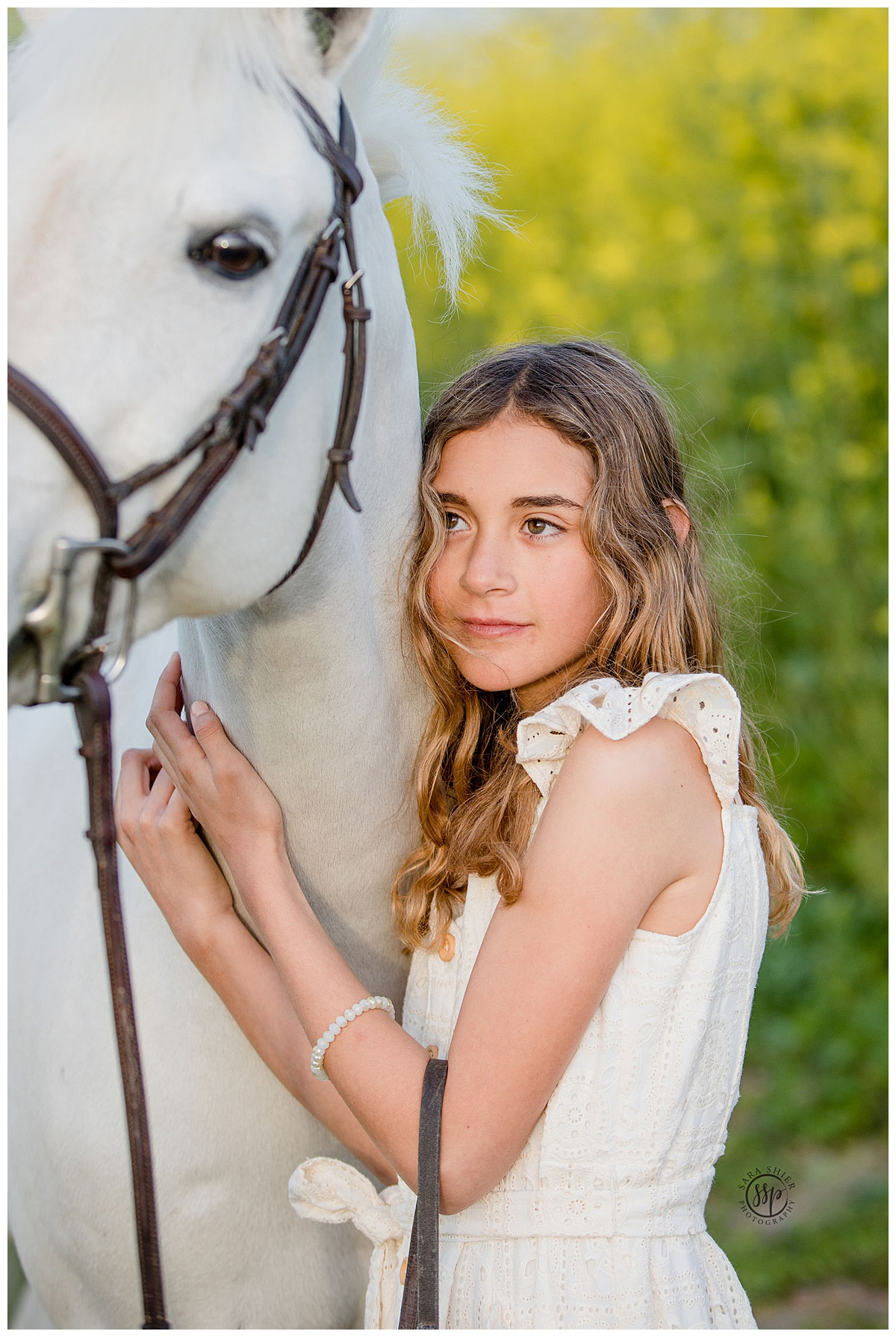 Black Background Horse Rider Equine Photographer Southern California Sara Shier Photography SoCal Equestrian Cowgirl USEF_0201.jpg