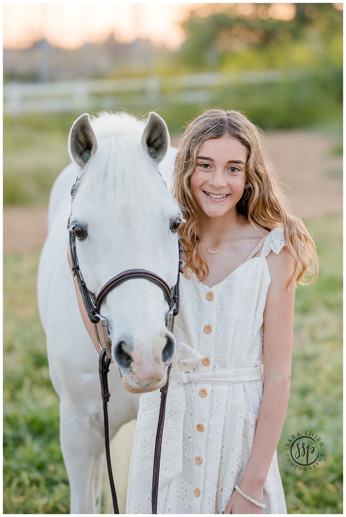 Black Background Horse Rider Equine Photographer Southern California Sara Shier Photography SoCal Equestrian Cowgirl USEF_0229.jpg