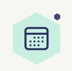icon_calendar.png