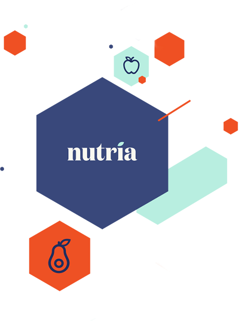 footer__nutria-logo.png