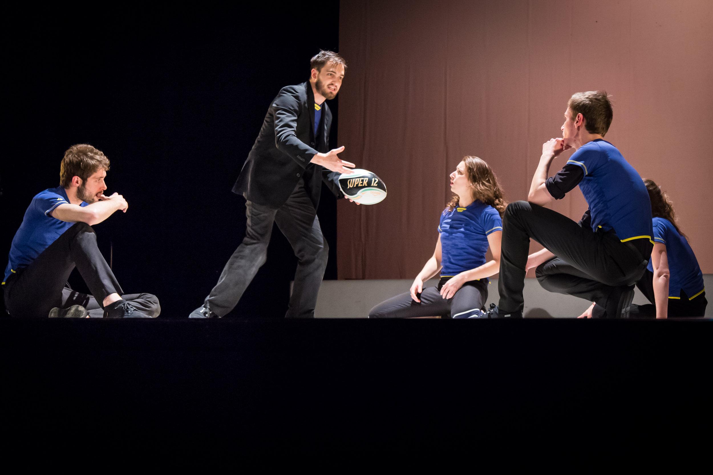2016-06-10_theatre_de_l-union_124.jpg