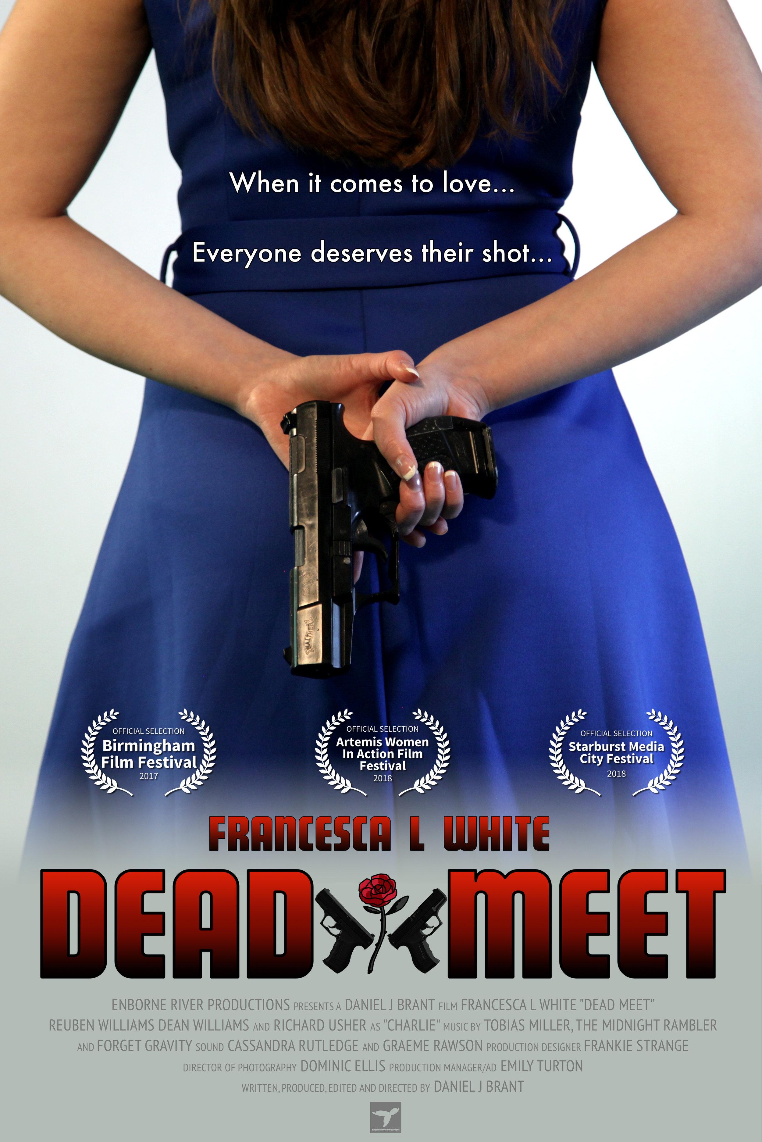 Dead Meet Poster 2x3 Laurels.jpg