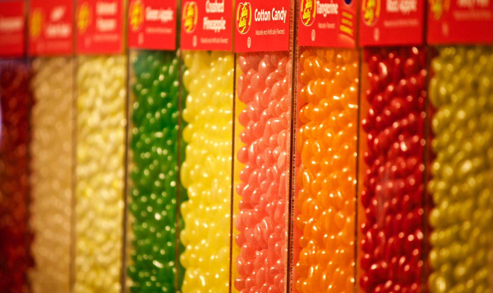 Village Sweet Shoppe - 33.jpg