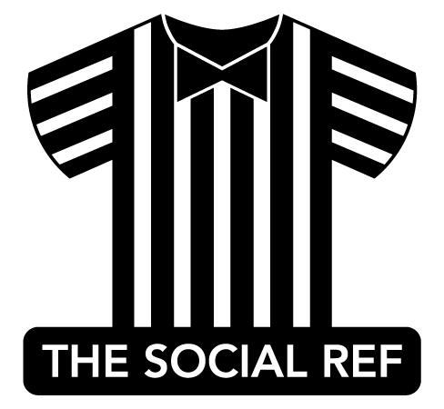 SocialRef Logo Small-06.png