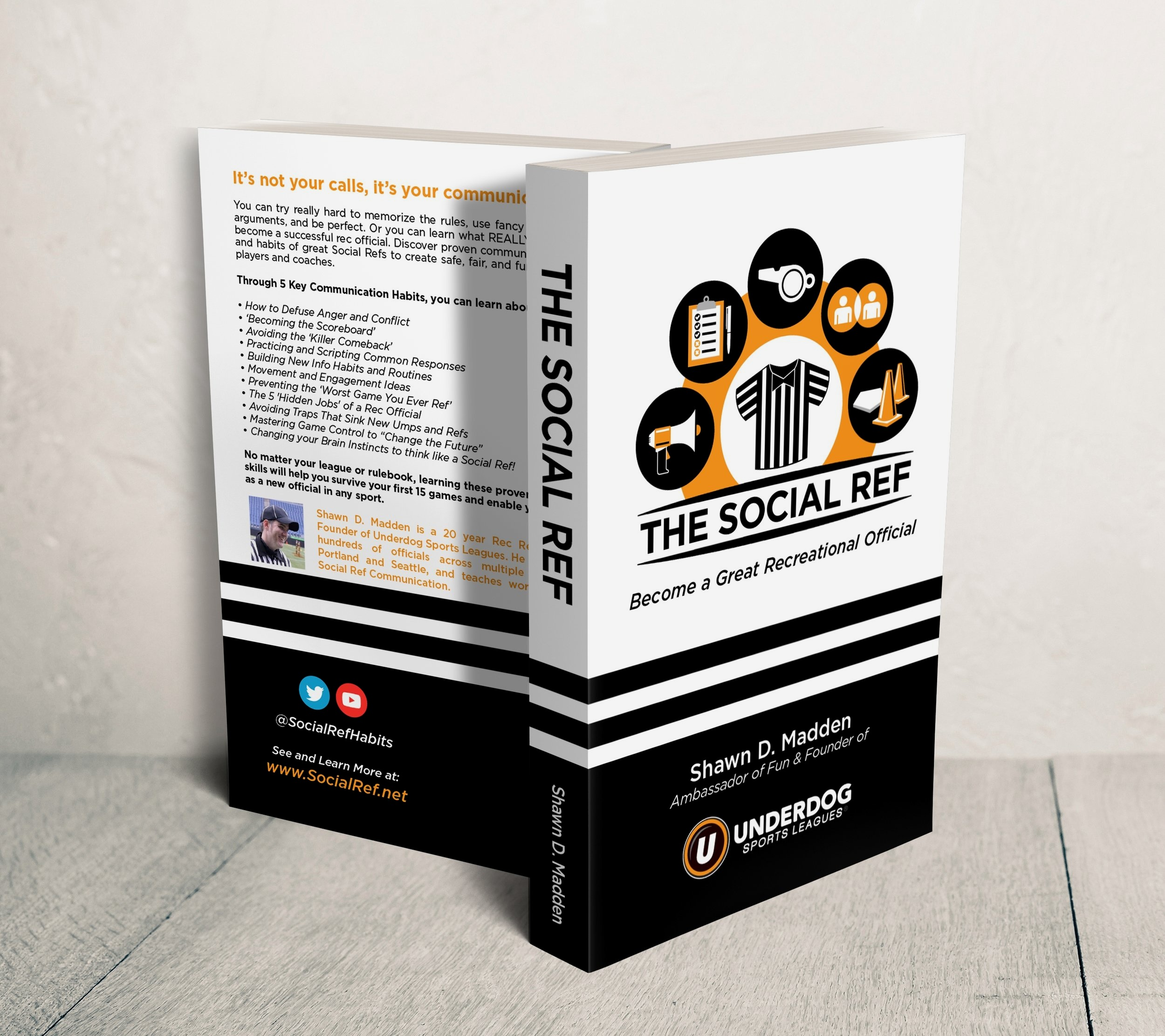 Book+Cover+-+The+Social+Ref
