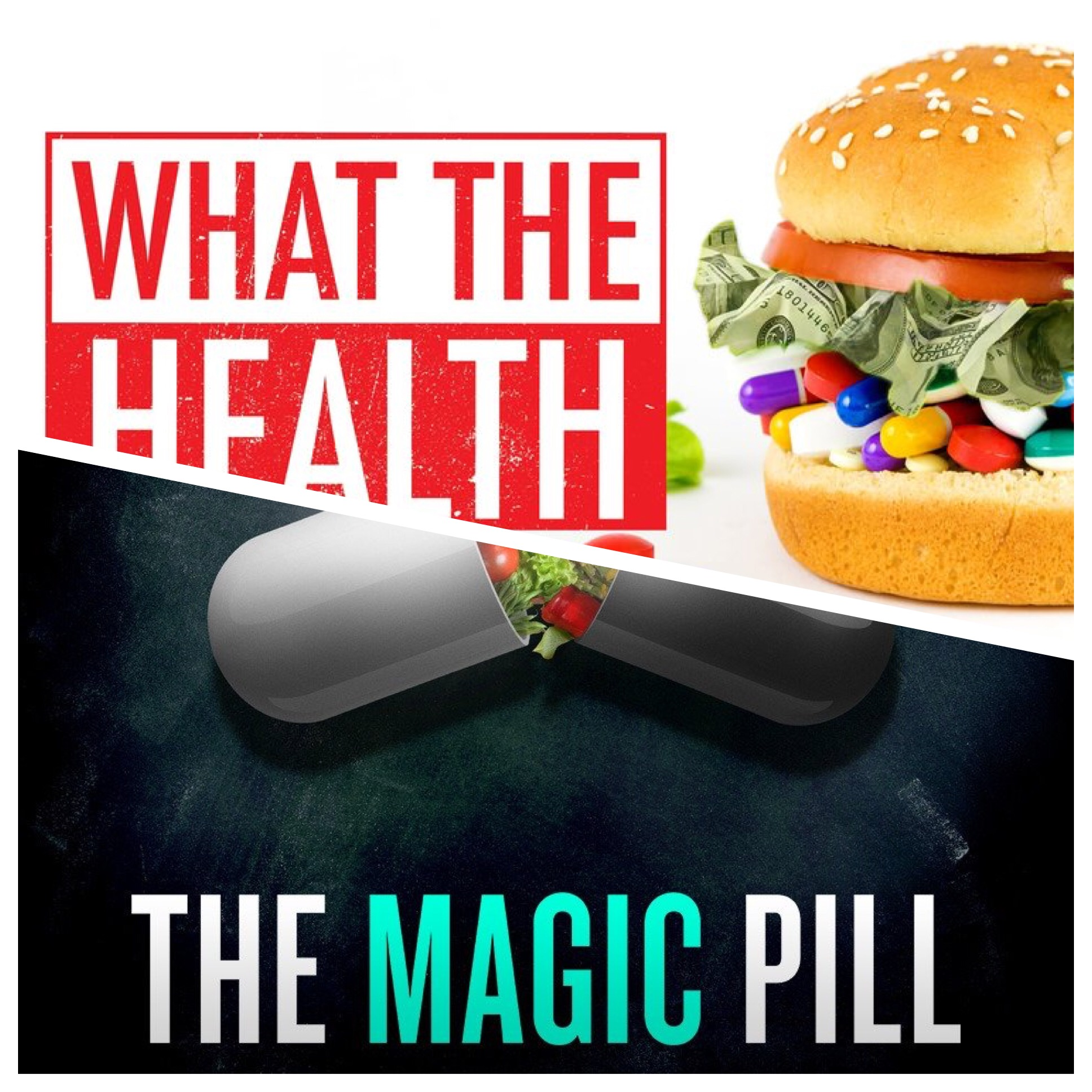 what's the magic health pill.JPG