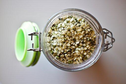omega-3-hemp-seeds.jpg