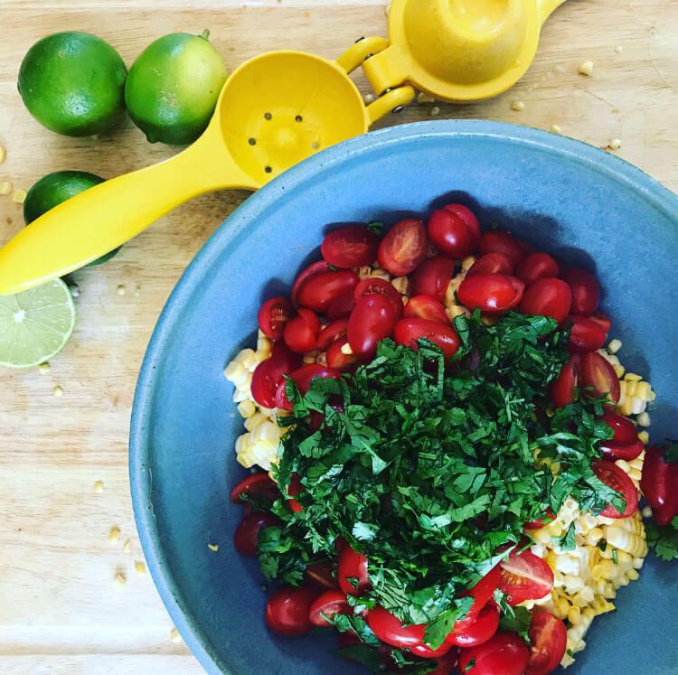 tomato-corn-cilantro-salad-recipe.jpg