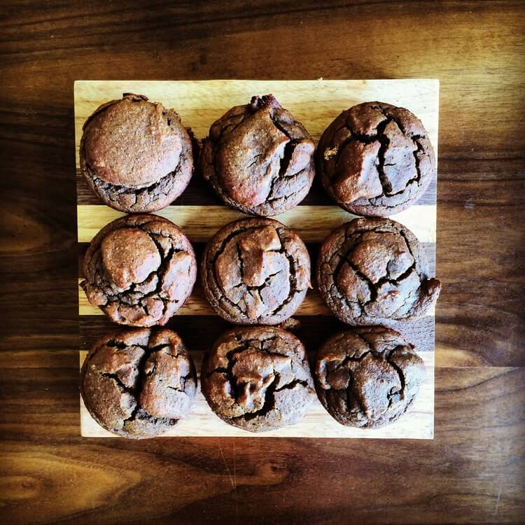 banana-chocolate-muffins.jpg